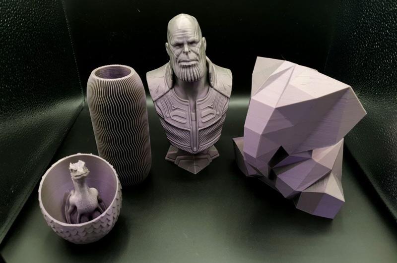 winkle-figuras-filamentos3d